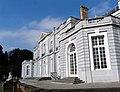 Oldway mansion, Paignton - geograph.org.uk - 694015.jpg
