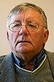 Ole Mikalsen (6885959165).jpg