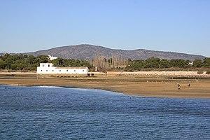 Olhão-Tide-Mill-7.jpg