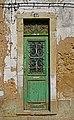 Olhao, Door (3920971946).jpg
