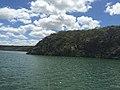 Olho d'Água do Casado - AL, Brazil - panoramio (2).jpg