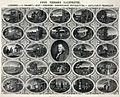 Oliver Pelton - Benjamin Franklin - Poor Richard's Almanac Illustrated.jpg