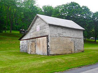 Oliver Township, Mifflin County, Pennsylvania Township in Pennsylvania, United States