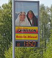 Oljeshejkerna Johnsson 01.jpg