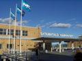 Olymppiaterminaali Helsinki.jpg