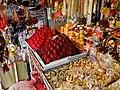 Omkareshwar 03.jpg
