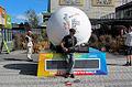 One Big Ball (12533485754).jpg