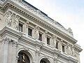 Opéra comique Paräis1bi.jpg
