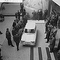 Opdracht Citroen Amsterdam, Bestanddeelnr 912-3801.jpg