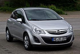 280px-Opel_Corsa_1.4_ecoFLEX_Satellite_(D%2C_Facelift