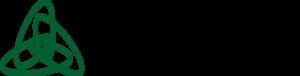 OpenVZ - Image: Open VZ logo