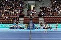 Open Brest Arena 2015 - huitième - Sadio Doumbia-Maxime Tabatruong Vs Ilija Bozoljac-Antonio Sancic - 032.jpg