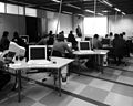 Open SMART-M3 training 8th FRUCT conference 2010 bw.jpg