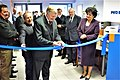 Opening of PKO BP in Czempin.jpg
