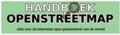 Openstreetmap-voorblad.png