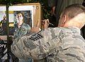 Operation Christmas Drop participants honor fallen Airman 161206-F-RA202-207.jpg