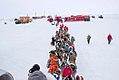 Operation Deep Freeze 2015 150204-N-ZZ999-007.jpg