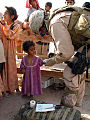 Operation Iraqi Freedom DVIDS55007.jpg