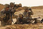 Operation Moshtarak Outside Badula Qulp DVIDS254096.jpg