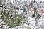 Operation Snowball III 140213-Z-XA030-350.jpg