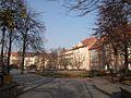 Opole pl. Daszynskiego 1.jpg