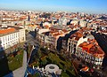 Oporto (Portugal) (15739820584).jpg