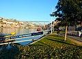 Oporto (Portugal) (19449677616).jpg