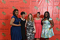 Orange is the New Black - Adrienne C Moore - Selenis Leyva - Natasha Lyonne - Dascha Polanco - Danielle Brooks (14289293371).jpg