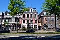 Oranjesingel 42 Filmhuis O42 (Voormalig VillaLUX, O'42) Nijmegen.jpg