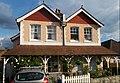 Orchard Road, SUTTON, Surrey, Greater London - Flickr - tonymonblat.jpg