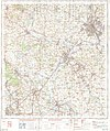 Ordnance Survey One-Inch Sheet 120 Burton upon Trent, Published 1962.jpg