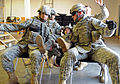 Oregon Army National Guard Military Police train for mobilization DVIDS457445.jpg
