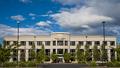 Oregon Mutual Insurance.png