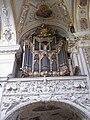 Orgel2.st.lorenz.jpg