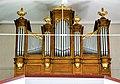Orgue de l'église de Vieux-Ferrette.jpg