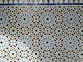 Orientalischer Garten (14861225790).jpg