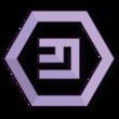 Original Emercoin Logo.png