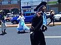 Orizaba International Folk Fest 2017 127.jpg
