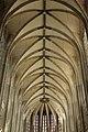 Orléans, Cathédrale Sainte-Croix-PM 68162.jpg