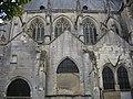 Orléans - église Saint-Aignan (09).jpg