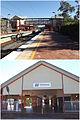 Ormeau station montage.jpg