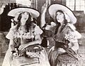 Orphans of the Storm (1921) - Lillian & Dorothy Gish.jpg