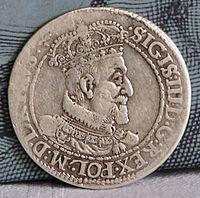 Ціна на польські монети сколько стоит 10 копеек 1967 года юбилейная