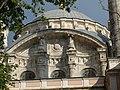 Ortakoy Mosque DSCF5553.jpg