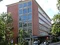 Orthopädische Universitätsklinik Kiel.JPG