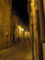 Ortigia street (356344524).jpg