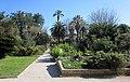 Orto Botanico, Rome - panoramio.jpg