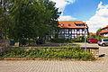 Ortsblick in Ahlum (Wolfenbüttel) IMG 0663.jpg
