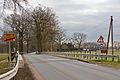 Ortsblick in Böhme IMG 6355.jpg