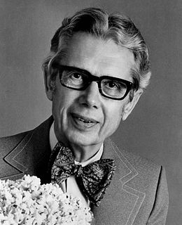 Orville Redenbacher American businessman